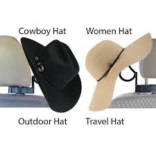 Amazon.com: HatRider The Best Hat Hanger For Any Hats And Caps ... 11 Best Custom Truck Accsories Images On Pinterest Trucks How To Store Your Cowboy Hat Styling With Hats Youtube Rack For Apoc By Elena Western Cowboy Hat Rack Products Archive Baron And Son Pickup Gun Montana Stock Photo Amazoncom Back Seat Racks Home Kitchen High Resolution Rear Window Decals Lets Print Big 2pcs Pvc Molded Round Single Hole Rope Holder Bungee Cord String Leisure Time The Hundred Storage Box