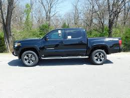 2018 New Toyota Tacoma TRD Sport Double Cab 5' Bed V6 4x4 Automatic ... 2016 Toyota Tacoma Trd Sport Angleton Tx Area Gulf Coast New 2018 Double Cab 6 Bed V6 4x4 Automatic 2017 Reviews And Rating Motor Trend For Sale In Edmton 5 At Pinterest 4d Crystal Lake Ultimate Indepth Look 4k Youtube I Tuned Suspension Nav 4 Specials Wichita Truck Purchase Lease Deals