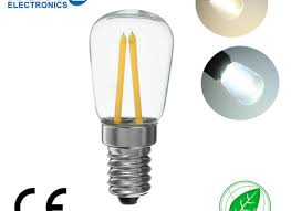 samsung fridge e27 l light bulb 40w watt amazoncouk kitchen