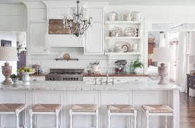 Sunland Home Decor Catalog by Home Decor Amazing Home Design Blogs Home Design Blogs Best