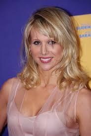 Halloween 2 Cast Imdb by Lucy Punch Wikipedia