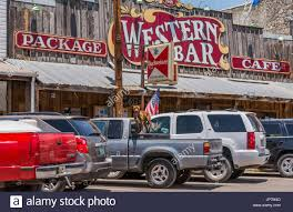 Wild West Saloon Bar Stock Photos & Wild West Saloon Bar Stock ... Wild West Dan Burnforti 921 935 Country Carrie Underwood Trucks Though Jones Ford New 72018 Used Dealership In Reno Caught On Camera Vandals Target North Seattle Car Dealership With Express Chevy Silverado 2500 By Grid Offroad Carid 101 Ranch Truck Circus An Elephant Healed Me 88 Inventory Fast Lane Classic Cars Tamiya Scania R620 R730 Teil 12 Youtube Truck Offroad Part 2 San Jose Travel Guide The Tangerine Desert Western Renegade Monster Wiki Fandom Powered Wikia