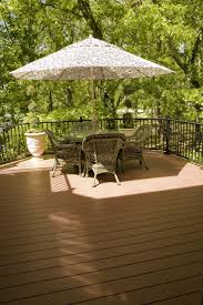 Threshold Heatherstone Wicker Patio Furniture by 20 Best Versatile Decks Of Miami And South Florida Images On