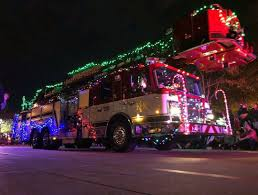 Pin By Jimmy On Fire Trucks & Other Wheeled Vehicles | Pinterest ... Portland Tn Christmas Festival Parade In Tennessee Pin By Josh N Xylina Garza On Custom Kenworth T660 Pinterest Andre Martin Twitter Lights Around Luxembourg City Wpvfd Wins 4th Place Langford Fire Truck Willis Point Toy Giveaway Homey Firefighter Lights Alluring With Youtube Spartan Motors Inc Teamspartan Was So Proud To Events Mountain Home Chamber Of Commerce Rensselaer Adventures Parade 2015 Tuckerton Volunteer Co Hosts Of Surf