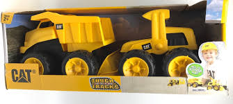 Cdn.shopify.com/s/files/1/0016/2152/4552/products/... Wwwscalemolsde Cat Dump Truck 777d Purchase Online Cat Cseries Articulated Dump Trucks Resigned For Added Caterpillar 775f Truck Adt Price 439200 Google Search Research Pinterest 1996 X 2 And 1 1992 769c Dump Trucks Junk Mail Rigid Diesel Ming And Quarrying 797f Toy State Cat39514 777g 98 Scale Caterpillar 740 B Ej Ejector Truck 6x6 Articulated Trucks 789 Wikipedia 77114 2010 Model Hobbydb 2014 Ct660 For Sale Auction Or Lease Morris