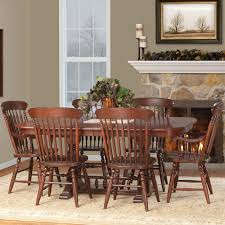 Revere Amish Dining Table Set Ding Room Kitchen Fniture Biltrite Of Milwaukee Wi Curries Fnituretraverse City Mi Franklin Amish Table 4 Chairs By Indiana At Walkers Daniels Millsdale Rectangular Wchester Solid Wood Belfort And Barstools Buckeye Arm Chair Pilgrim Gorgeous Elm Made Ding Room Set In Millers Door County 5piece Custom Leg Maple Lancaster With Tables Home Design Ideas Light Blue Old Farm Sawnbeam 5 X 3 Offwhite Painted With Matching