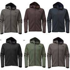 The North Face Coats & Jackets for Men