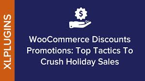 WooCommerce Discounts & Promotions: 7 Tactics To Crush Holiday Sales How Thin Coupon Affiliate Sites Post Fake Coupons To Earn Ad Commissions Social Skate Shop Coupon Code Tarot Deals 5 Email Receipt Marketing Tactics Infographic Revamp Crm Different Ways Enter Promo Codes Vauchar Blog Forza Goal Discount Codes Ways Boost Your Ecommerce Cversion Rate In 2019 Get Up 50 Off New Dropshipspycom Review Code No Sales Event Promo Registrations Promotions 101 For 20 Growth