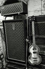 Empty 1x10 Guitar Cabinet by 81 Best Vox Images On Pinterest Vintage Guitars Bass Amps And Rigs