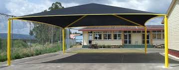 Shade Sails, Awnings & Outdoor Screens NZ | Shade Protection Ultimo Total Cover Awnings Shade And Shelter Experts Auckland Shop For Awnings Pergolas At Trade Tested Euro Retractable Awning Johnson Couzins Motorised Sundeck Best Images Collections Hd For Gadget Prices Color Folding Arm That Meet Your Demands At Low John Hewinson Canvas Whangarei Northlands Leading Supplier Evans Co