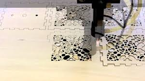 Laser Cut Lamp Shade by What Laser Cutter Can Create Laser Cutting A Different Lampshade