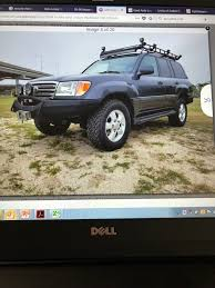 100 Charleston Craigslist Cars And Trucks Advice Needed After Front Diff And Tcase Need Replacing