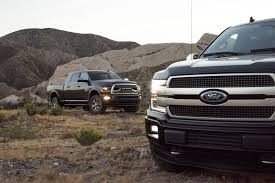 2018 Pickup Truck Of The Year Specs 10 Best Pickup Trucks To Buy In 72018 Prices And Specs Compared Specifications Image Truck Kusaboshicom F650 Features Supertrucks Teslasemitruckspecsevent6 Planetsave 2018 Ford F250 Price Trims Options Photos Reviews Yeah Unveils Engine Specs For F150 Expedition New 2019 Chevrolet Colors Review Car Flex Fleet Rental Granite Mack Sinotruk Howo 8x4 Dump Truck Richbon Group Nigeria Page 2 New 2015_000 Npi Audio Visual Solutions 1954