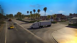 SCS Software's Blog: American Truck Simulator Euro Truck Simulator 2 Full Version Pc Acvation Download Free American Starter Pack California Collectors With Key Game Games And Apps Truck Simulator Monster Skin Trucks Pinterest Lutris Pictures To Play Best Games Resource Pcmac Punktid Amazoncom Video Review Windows Computer