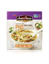 Amazon.com : Annie Chun's Udon Soup Noodle Bowl, Non-GMO, Vegan ... Philly Cnection Christens Prestige Food Trucks As An Exclusive Soup To Nuts Diner Restaurant Impossible Network And Tech Help Build A Community Feed Hungry Techies This Truck Is A Mobile Grocery Store For Boston Neighborhoods Amazoncom Alessi Pasta Fazool 6ounce Packages Pack Of 6 The Best In Every State 2016 Truck Craze Hits Denali Healy Wsminercom Custom Trailer Builder Manufacturer Cool Blue Raw Cashew By Live Whole Unsalted Bulk Little India Denver Roaming Hunger