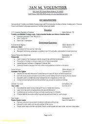 Resume: Sample Resume Caregiver Beautiful Collection Job ...