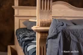 massivholzmöbel aus polen mit gesicht und charakter massiv