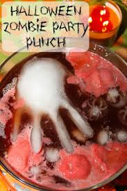 Ideas For Halloween Breakfast Foods by The 402 Best Images About Halloween Ideas On Pinterest