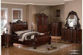 Stylish Design Queen Size Bedroom Sets For Cheap Bedroom Sets