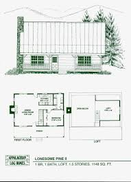 100 10000 Sq Ft House Floor Plans Best Of Plans Awesome