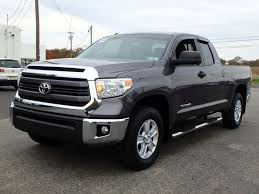 Pre-Owned 2014 Toyota Tundra 4WD Truck SR Crew Cab Pickup In ... New 82019 And Used Dodgeram Dealership In Freehold Dodge Subaru Dealer Parsippany Nj Paul Miller 2018 Ram 1500 For Sale Near Pladelphia Pa Cherry Hill Goodyear Motors Inc Car Subject Of Abc News Probe Ordered To Repay Customers 2019 Lease Deals Summit Chevy 21 Bethlehem Dealership Serving Allentown Easton South Jersey Motor Trends Vineland Read Consumer Reviews Majestic Auto Cars Brunswick Lifted Trucks Problems Solutions Attitude Car Dealer Irvington Newark Elizabeth Maplewood