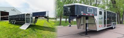 Trailer Sales & Service North Dakota And Also Serving Minnesota ...
