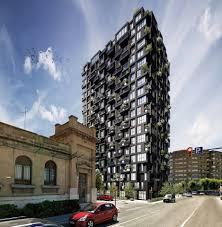 100 Kube Homes Kronos The Tarragona Facebook