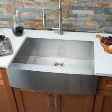 extraordinary 30 americast kitchen sinks inspiration design of