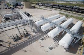 NGL, LPG/Propane, Butane Rail & Truck Terminals | TransTech Energy Micro Eeering 55002 Trans World Truck Terminal N Mib Ebay Franks Restaurant And 2 Miles South Ra Contracting Spf Roofing Solution 681 Route 211 E Middletown Ny 10941 Property Plains Midstream Rocky Mountain Gas Liquids Vollmer Ho 5605 Modern Kit Modeltrainstuffcom 404450 Marginal Way S Seattle Wa 98134 Ganesh Containers Movers Photos Wadala Mumbai For Loading With Closed Gates Stock Photo Image Landmarkhuntercom Rio Pecos Red County Mapping For John Wong Youtube Pikestuff Scale Building 5001 Jasons