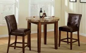 Dark Oak Bench Light Decor Wood Dining Room Set Gumtree Engaging Chunky Table And Round Solid