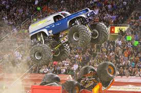 My Vegas Mommy: Monster Jam World Finals XVI Coming To Vegas ... Monster Jam Crush It Playstation 4 Gamestop Phoenix Ticket Sweepstakes Discount Code Jam Coupon Codes Ticketmaster 2018 Campbell 16 Coupons Allure Apparel Discount Code Festival Of Trees In Houston Texas Walmart Card Official Grave Digger Remote Control Truck 110 Scale With Lights And Sounds For Ages Up Metro Pcs Monster Babies R Us 20 Off For The First Time At Marlins Park Miami Super Store 45 Any Purchases Baked Cravings 2019 Nation Facebook Traxxas Trucks To Rumble Into Rabobank Arena On