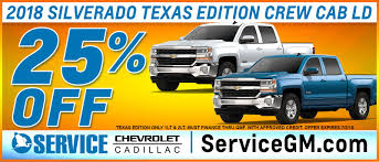 Service Chevrolet In Lafayette - New & Used Car Dealer Serving ... 2017 Used Ford Eseries Cutaway E450 16 Box Truck Rwd Light Cargo Car Dealer In Lafayette Indiana Bob Rohrman Subaru Border Sales Commercial Youtube Vmark Cars Fredericksburg Va New Trucks Service Jordan Inc For Sale La With 7000 Miles Priced 1000 2007 F350 Super Duty For Sale Tn 37083 Vans Auto Greenwood In Read Consumer Reviews Browse Ramp Access Chevrolet Serving Automotive Transmission Services Advanced