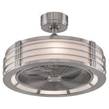 ceiling fans with lights fanimation beckwith fan youtube