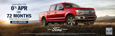 100 Ford Truck Models List Dealer Dealership Albuquerque NM Power