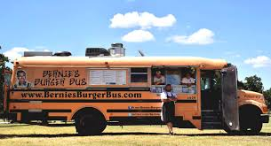 Top Food Trucks In Houston | Food Truck Contacts & Spots The Toasted Food Truck Houston Tx Trucks Pinterest Nine You Should Chase After This Fall Eater Serkraut Texasfoodtrucker Meals And Deals For Veterans In Today Finder Hottest Warming Streets Winter Plus Inaugural Sam Race Park Festival Urban Swank 5th Annual West Kid 101 Lunch Box Texas All Sized Event Truck Fight Hits Speed Bump Chronicle Fine Art Museum Of Arts Trucks A Popular Program On Campus University 10 To Visit
