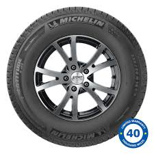5 Best Winter Tires 2018 [Best Buys For Cars, SUVs And Trucks] 4x4 And Suv Tyres Tires Dunlop Used 17 Proline Black Silver Rims Wheels 4lug 4x45 Cheap Car Truck At Discount Prices Checkered Flag Tire Balance Beads Internal Balancing Bridgestone Blizzak Lm25 4x4 Moe Tirebuyer Coinental 4x4contact 21570r16 99h All Season Production Line Suv 32x105r15 Buy 13 Best Off Road Terrain For Your Or 2018 At405 Arctic Tyre 385x15 Sport Monster Truck Crushing Cars Bigfoot Suv Four By 4 Marvellous Inspiration And Packages