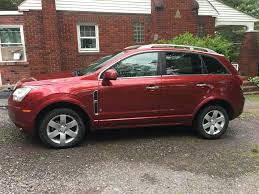2008 SATURN VUE XR - For Sale - Cars & Trucks - Paper Shop - Free ... 2008 Saturn Aura Photos 2003 Ion Vue Xe Musser Bros Inc Parts And Accsories Wwwtopsimagescom Used Saturn L Series Cars Trucks Pick N Save Stevens New 2009 Sky Cgrulations And Best Wishes From 2004 For Sale Nationwide Autotrader 2001 S Series Wikipedia 2002 Model Hobbydb Truck Agcrewall Pickup Imgur