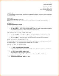 On Campus Job Resume Sample 24484 | Westtexasrollerdollz.com High School Resume Examples And Writing Tips For College Students Seven Things You Grad Katela Graduate Example How To Write A College Student Resume With Examples University Student Rumeexamples Sample Genius 009 Write Curr Best Objective Cv Curriculum Vitae Camilla Pinterest Medical Templates On Campus Job 24484 Westtexasrerdollzcom Summary For Professional Lovely