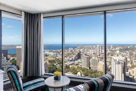 100 World Tower Penthouse Meriton Suites Reserve Direct For Best Rates