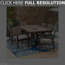 Sams Patio Dining Sets by Sams Club Patio Furniture Replacement Parts Home Outdoor Decoration