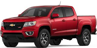 2018 Chevrolet Colorado For Sale Near Sacramento | John L Sullivan ... Home Mike Sons Truck Repair Inc Sacramento California Spartan Race Obstacle Course Races Super And Fleet Services Precision Automotive Service A Truck That Puts Down The Tack Coat Fabric At Same Time Norcal Motor Company Used Diesel Trucks Auburn Car Dealerships Zoom Motors Report Fire Dept Response Time Not Meeting Goals Cbs 2017 Ram 1500 Chrysler Dodge Elk Grove Ca Hal Austin Food Roaming Hunger 2015 Chevrolet Colorado In Stock Mu1499 Man Dances Is Arrested After Catches Bay