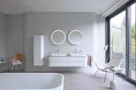 badezimmer ideen für besondere bäder duravit