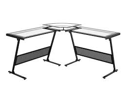 Staples Corner Desks Canada by Desks U2013 Z Line Designs Inc