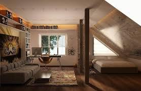 Http Deavita Wp Content Uploads Jugendzimmer Mit Dachschräge 35 Ideen Für Die Gestaltung