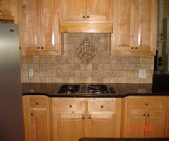 Kitchen Ideas Backsplash Pictures Real Home