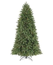 Unlit Christmas Tree 9 by Innovative Decoration Unlit Christmas Trees Classic Fraser Fir