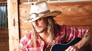 Amzign Country Music Singer High Resolution Wallpaper