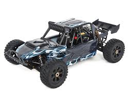 Gasoline Powered RC Cars & Trucks Kits, Unassembled & RTR - AMain ... Gas Powered Remote Control Cars For Sale Best Car 2018 2017 1520 Rc 6ch 1 14 Trucks Metal Bulldozer Charging Rtr Rc Adventures The Beast Goes Chevy Style Radio Control 4x4 Scale Heres Gas Roundup Cars And Team Associated Traxxas Xmaxx Monster Truck Review Big Squid Testing Axial Yeti Score Racer Tested Powered Remote Wwwtopsimagescom Kings Your Radio Car Headquarters Nitro Semi Nitro Incredible 8 Expert