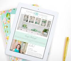100 Words For Interior Design Er Website Launch Kathryn J Lemaster