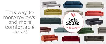Crate And Barrel Willow Sofa by Reviewed The Most Comfortable Sofas At Crate U0026 Barrel Apartment